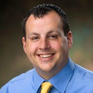 Jeremy Slone MD, MPH